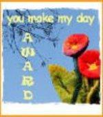 Makemydayaward_3